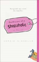 Confessions of Shopaholic (Paperback)