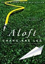 Aloft (Paperback)