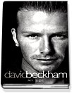 David Beckham : My Side (Hardcover)