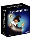 "<font title=""영절하 MAGIC BOX (softwareCD:5+DVD:3+Collins Dictionary CD:1+Head Set+설명서)"">영절하 MAGIC BOX (softwareCD:5+DVD:3+Col...</font>"