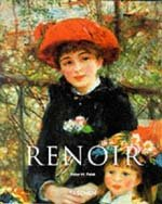 Renoir - Basic Art Album (Paperback) : A Dream of Harmony