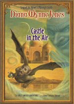 Castle in the Air (Mass Market Paperback)