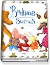 """<font title=""""잠들 때 들려 주는 이야기 - Bedtime Stories"""">잠들 때 들려 주는 이야기 - Bedtime Stori...</font>"""