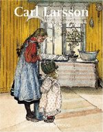Larsson - Portfolios (Paperback)