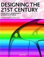 Designing the 21st Century (Hardcover)