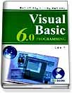 VISUAL BASIC6.0 PROGRAMMING