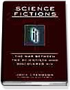 Science Fictions - Hardcover