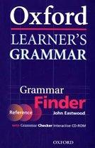 "<font title=""Oxford Learner"