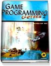 Game Programming GEMS 2