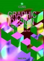 "<font title=""Graphic Design - Icons Series (Hardcover)"">Graphic Design - Icons Series (Hardcover...</font>"