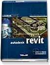 "<font title=""Autodesk Revit - 건축·인테리어 디자인을 위한 (CD:1)"">Autodesk Revit - 건축·인테리어 디자인을...</font>"