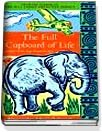 The Full Cupboard of Life (Paperback)