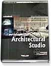 "<font title=""Autodesk Architectural Studio - 건축·인테리어 디자이너를 위한 (CD:1)"">Autodesk Architectural Studio - 건축·인...</font>"
