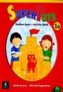 "<font title=""Supertots 1A - Student Book+ Activity Book"">Supertots 1A - Student Book+ Activity Bo...</font>"
