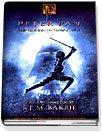 """<font title=""""Peter Pan - The Original Story (Paperback)"""">Peter Pan - The Original Story (Paperbac...</font>"""