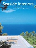 Seaside Interiors (Paperback)