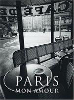 Paris Mon Amour (Paperback)