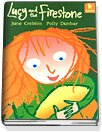 Lucy and the Firestone (Paperback)