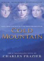 Cold Mountain (Pocket)