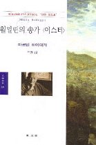 횔덜린의 송가 이스터