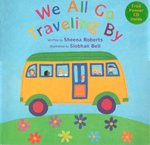 "<font title=""[노부영]We All Go Traveling By (Paperback+ CD 1)"">[노부영]We All Go Traveling By (Paperbac...</font>"