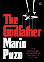 "<font title=""The Godfather (Paperback/ Reissue Edition)"">The Godfather (Paperback/ Reissue Editio...</font>"