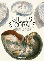 "<font title=""Shells and Corals - Icons Series (Paperback)"">Shells and Corals - Icons Series (Paperb...</font>"