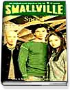 Speed - Smallville Series #5 (Pocket)