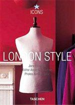 London Style (Paperback)