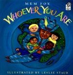 [노부영]Whoever You Are (Paperback+ CD)