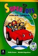 "<font title=""Supertots 3A - Student Book+ Activity Book"">Supertots 3A - Student Book+ Activity Bo...</font>"