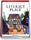 (Literacy Place G1) Hometowns : Pupil Editions