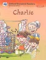 "<font title=""Oxford Storyland Readers 5 - Charlie (교재/ CD별매, New Edition)"">Oxford Storyland Readers 5 - Charlie (교...</font>"