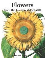 """<font title=""""Garden at Eichstatt - Portfolios (Paperback)"""">Garden at Eichstatt - Portfolios (Paperb...</font>"""