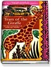 Tears of the Giraffe (Paperback)
