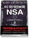 미국가안보국 NSA 2