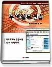 �����ǹ����� - ������ (2003/ �ּ��� ��)