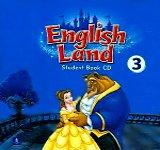 English Land 3 (Audio CD:2/ 교재별매)