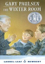 The Winter Room (Paperback)