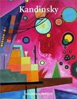 "<font title=""Portfolios Kandinsky - Portfolios (Paperback)"">Portfolios Kandinsky - Portfolios (Paper...</font>"