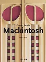 Mackintosh (Paperback)