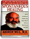 Spontaneous Healing (Pocket)