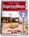 "<font title=""ExpressWays 2 : Teacher"