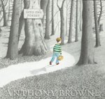 Into the Forest (Hardcover)
