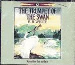 "<font title=""The Trumpet of the Swan [UNABRIDGED] (CD:4/ 도서 별매) "">The Trumpet of the Swan [UNABRIDGED] (CD...</font>"