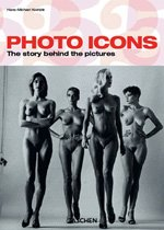 Photo Icons (Hardcover)