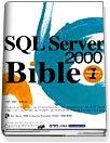 SQL Server 2000 Bible