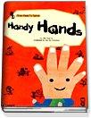 Handy Hands (From Head To Tiptoe)