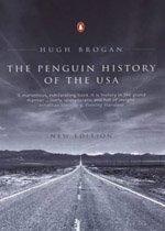The Penguin History of the USA (2nd Edition/ Paperback)