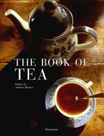 The Book of Tea (Hardcover)